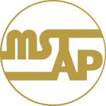 Krypto-fit Logo